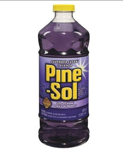 40272-pine-sol-all-purpose-cleaner-lavender-scent-48-oz-bottle-by-clorox