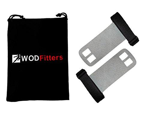 wodfitters-soportes-de-mano-para-de-piel-con-relieve-cruz-formacion-wods-dominadas-chin-ups-entrenam