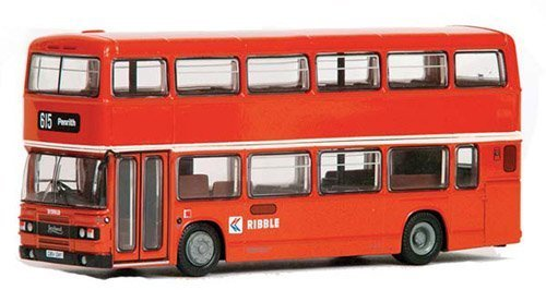 efe-176-leyland-olympian-ribble-nbc-route-615-to-penrith-by-efe