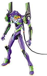 """Bandai Hobby """"Evangelion 1.0 You Are Not Alone"""" Model Evangelion-01 Test Type Action Figure (japan import)"""