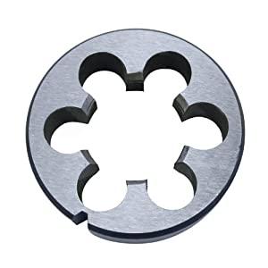 "1"" - 16 Right Hand Thread Die 1 - 16 TPI"