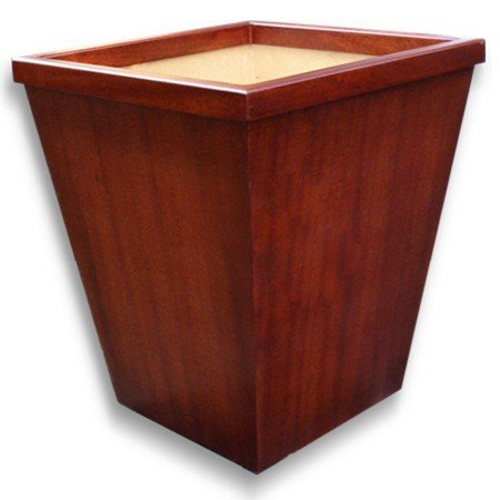 wooden-wastebasket-in-antique-mahogany-veneer-and-solids-large-size-24qt