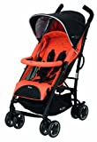 Kiddy City'N Move Stroller, Jaffa