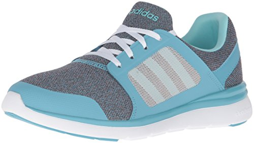 adidas-NEO-Womens-Cloudfoam-Xpression-Casual-Sneaker