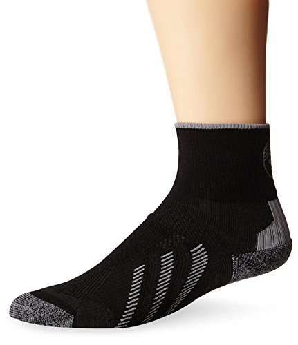 showers-pass-torch-reflective-ankle-socks-black-small-medium-by-showers-pass