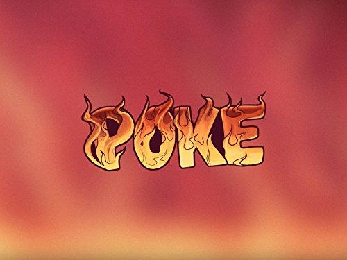 Clip: Poke - Season 7