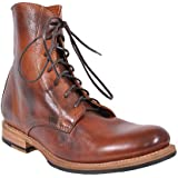 Bed Stu Men's Bolter Boot