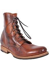 Bed Stu Men's Bolter Boot