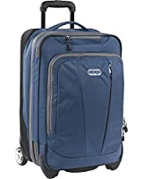"""eBags TLS 22"""" Expandable Carry-On"""