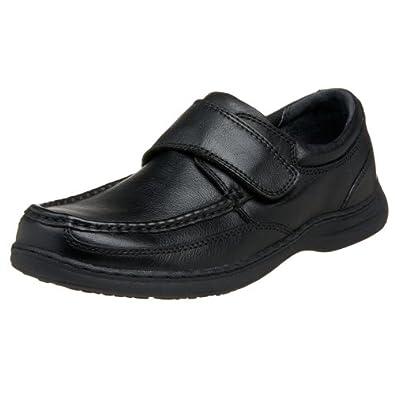 Amazon Com Nunn Bush Men S Venture Loafer Shoes