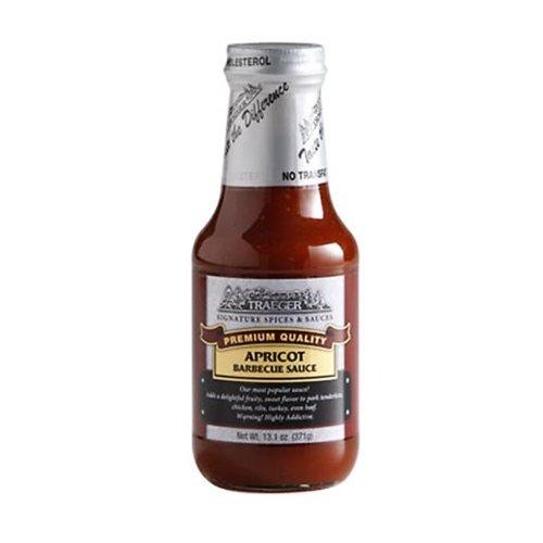 Gourmet BBQ Sauce