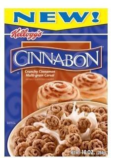 kelloggs-cinnabon-cereal-10-oz-box-pack-of-5-by-kelloggs