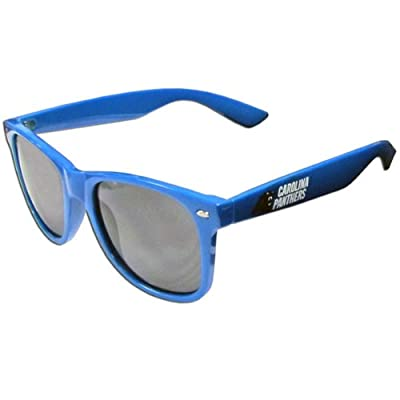 NFL Carolina Panthers Beachfarer Sunglasses