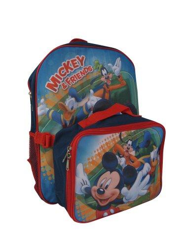 Skip Hop Lunch Boxes front-1024140