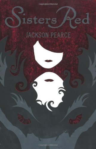 Sisters Red by Jackson Pearse