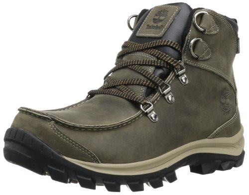 40323f59 Timberland Men's Chillberg Mid Insulated BootGrey11.5 M US Discount ...