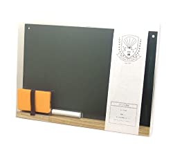日本理化学 ちいさな黒板 SB-GR 緑