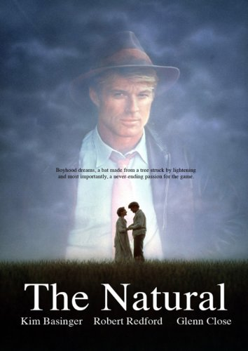 the-natural
