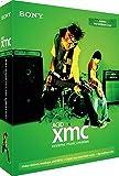ACID XMC 6