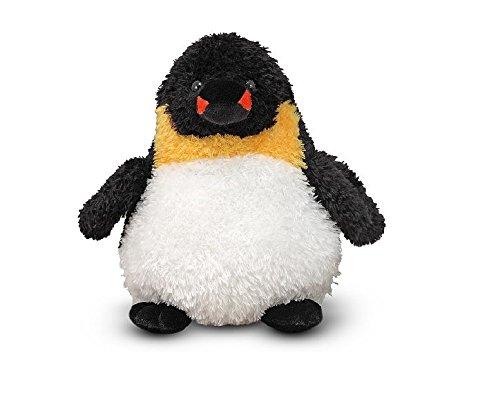 Melissa & Doug - Pudge Penguin - 1