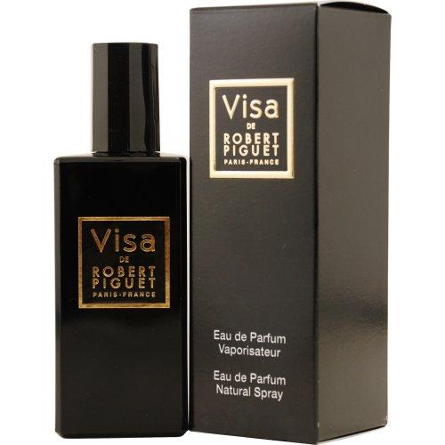 Robert Piguet Eau de Parfum VISA 50ml spray