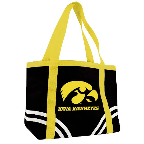pro-fan-ity-by-littlearth-71015-uiwa-ncaa-iowauniversity-of-canvas-tailgate-tote