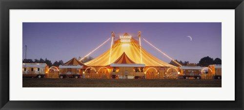 Circus Tent Art front-1066882