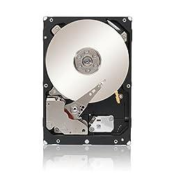 Lenovo 00MJ145 600 GB 10 000 RPM 6 GB SAS 2.5 INCH HDD