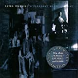 Fates Warning A Pleasant Shade Of Gray/Re-release+Bonus