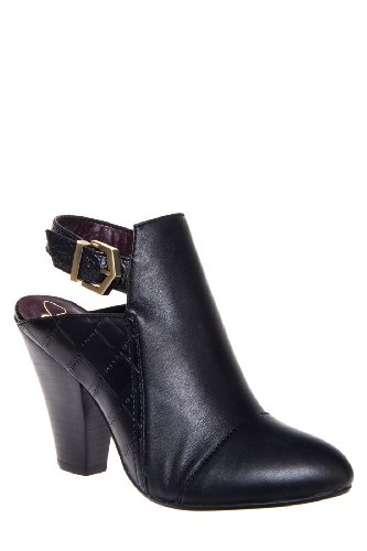 Report Signature Barbes High Heel Slingback Shootie