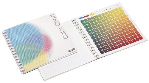dic-cell-ring-color-chart-japan-import