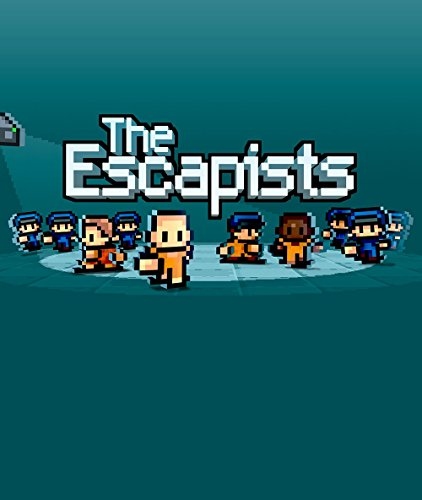 The Escapists [Download]
