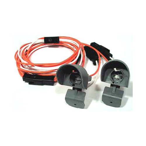 Amazon.com: American Autowire 500081 Under Dash Courtesy Light Kit