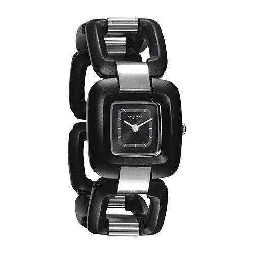 Nixon A248-1000 Nixon A248-1000 Reloj De Mujer