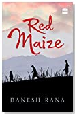 Red Maize