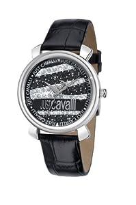 Just Cavalli GLAM Watch