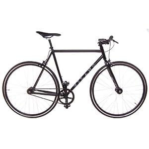 Vilano Drift Fixed Gear / Single Speed Road Bike 2012