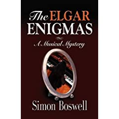 The Elgar Enigmas: A Musical Mystery