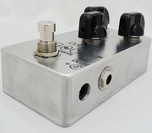 boo-instruments-ts-808-ts-9-tube-screamer-pedale-de-distorsion-metal-poli-standard