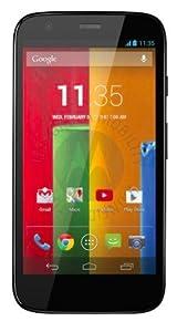 Motorola Moto G - US GSM -Unlocked - 16GB