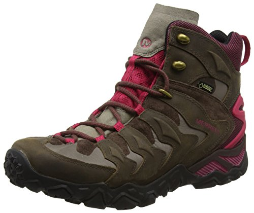 merrell-chameleon-shift-womens-lace-up-high-rise-hiking-shoes-bitter-root-4-uk