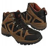 Nevados Men's Bernese Mid V1192M Hiking Boot