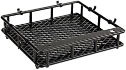 Pro-Line Crawler Body Accy - Roof Rack