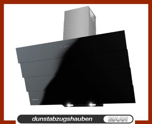 Amica Kühlschrank Saturn : Dunstabzugshaube maan saturn cm touchscreen auf dem schwarz