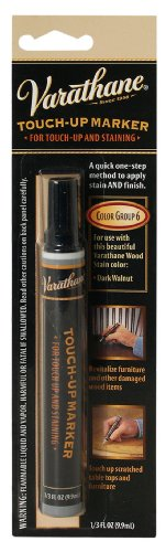 rust-oleum-215361-varathane-touch-up-marker-for-dark-walnut
