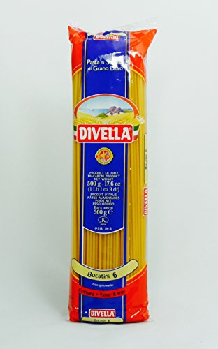 divella-bucatini-nr6