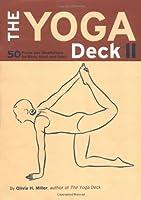 The Yoga Deck II ebook download