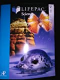 img - for Man's Environment (Lifepac Science Grade 4) book / textbook / text book