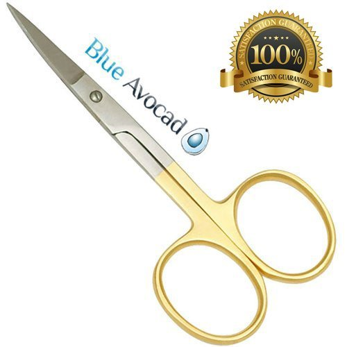 blue-avocado-scissors-35manicare-nail-scissors-professional-cuticle-scissors-best-quality-best-price
