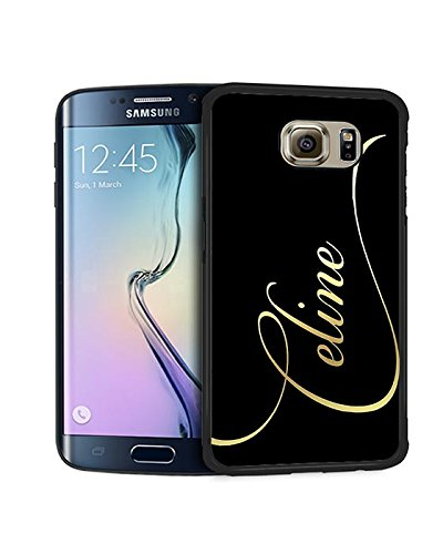 special-pattern-for-celine-samsung-s6-edge-anti-dust-phone-cover-best-festival-preasent-for-ragazze-